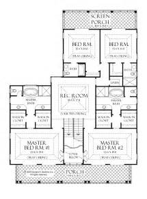 floor master bedroom house plans 301 moved permanently