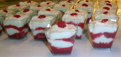 minis desserts minis douceurs tout est mini aujourd hui la cuisine de mercotte macarons