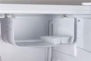 Haier Mini Fridge Thermostat Wiring Diagram