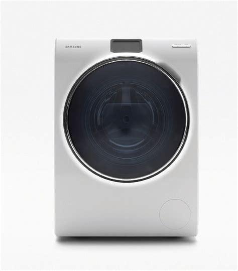 quelle marque de lave linge 28 images guide d achat quel lave linge pour mon int 233 rieur