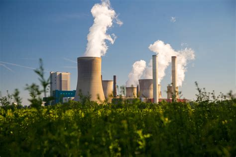 irelands   million   fossil fuels
