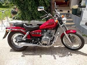 125 Motorrad Gebraucht : honda montesa rebel 125 cj26 biete ~ Kayakingforconservation.com Haus und Dekorationen