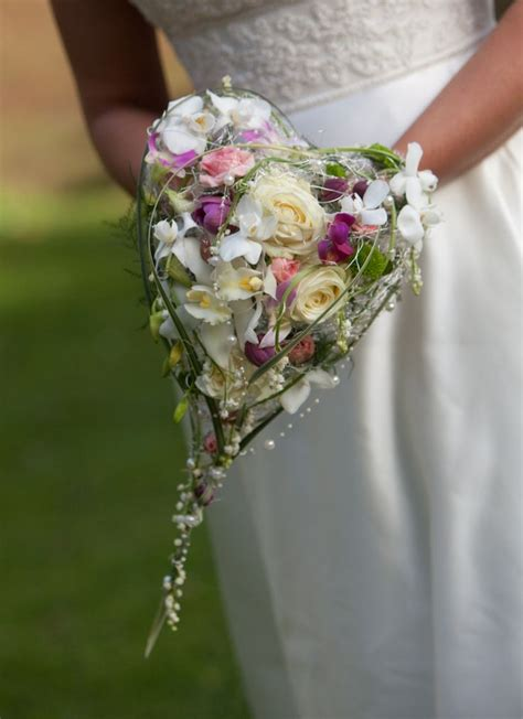 artificial wedding bouquets ideas  pinterest