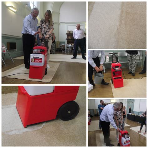 Cost To Hire Rug Doctor rent a carpet cleaner tesco vacuumcleaness