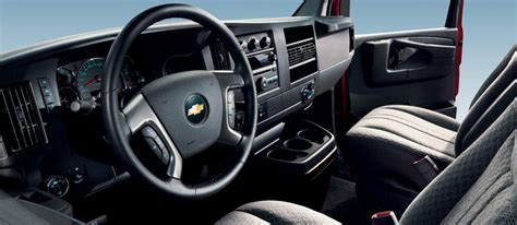 best car repair manuals 2011 chevrolet express interior lighting 2012 chevrolet express review specs pictures price mpg