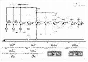Ford Transit Wiring Diagram Front Parking Lights