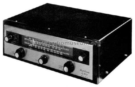 radio fã r badezimmer fa 550 radio pilot electric mfg co radio corp n