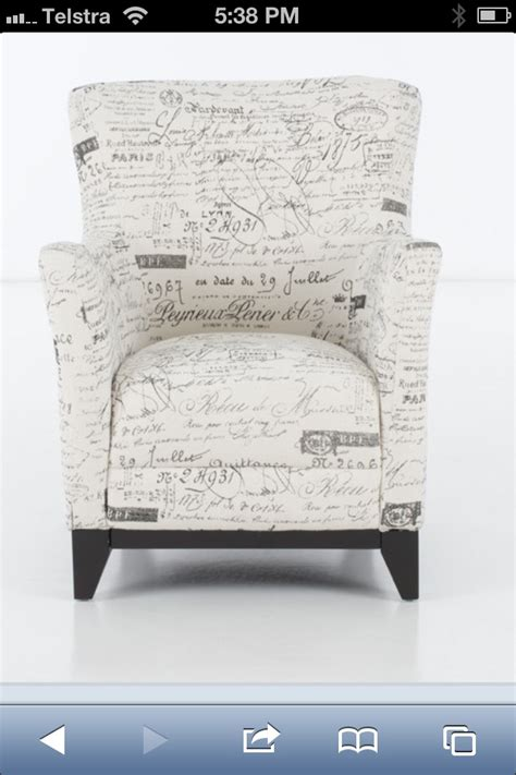 script chair from 1000 images about script chair on louis xiv