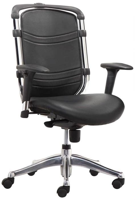 comfortable desk chair no wheels best computer chairs