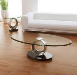 couchtische design couchtische tolle designs für das praktische möbelstück