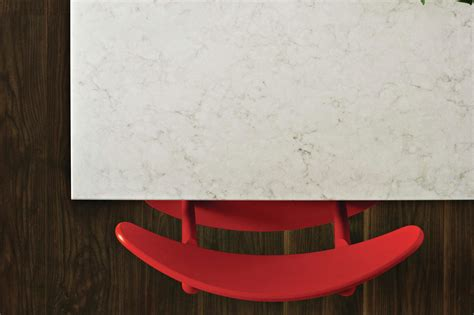veins caesarstone classico quartz collection