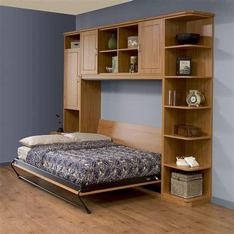 murphy bed side tilt murphy beds