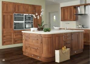 walnut kitchen ideas walnut kitchens