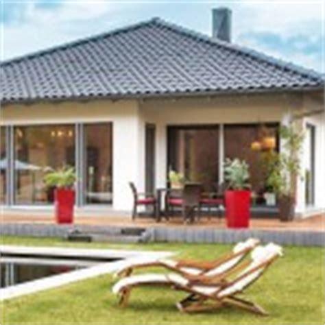 schwörer haus bungalow minihaus und modulhaus anbieter architekten tiny houses