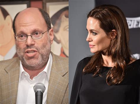 Hacked Sony emails uncover huge Angelina Jolie slam by ...