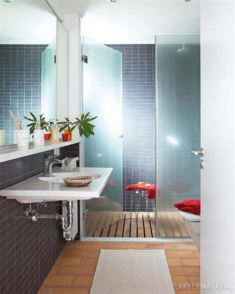 15 Gorgeous Small Bathroom Ideas My Mommy Style