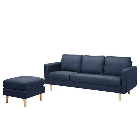 canapé trois places scrapeo urgent à liquider canapé trois places avec