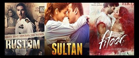 poster designers  bollywood films  india