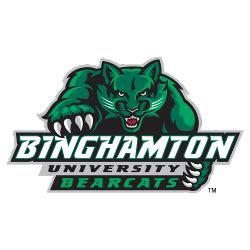 Binghamton Bearcats: Results, Picks, Power Rankings, Odds ...