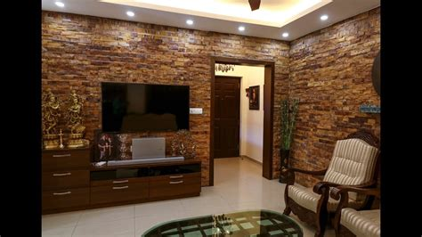 Home Interior Youtube : Modern Kerala Home Interior Design 2018