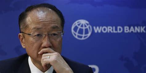 si鑒e de la banque mondiale la banque mondiale injecte 500 millions de dollars dans fonds anti pandémie