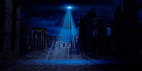 wildest alien abduction stories    world