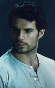 842 best images about Henry Cavill on Pinterest | Man of ...