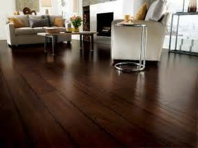 laminate flooring best color best laminate flooring ideas