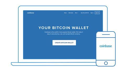 How Do I Buy Bitcoin by How To Buy Bitcoin Coinbase