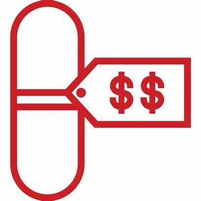 Drug Clipart Medication Cvs Measuring Administration Health