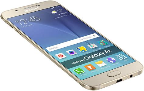 handphone philips samsung galaxy a8 pictures official photos