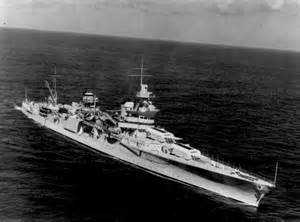 didyouknowidonow jaws and the uss indianapolis