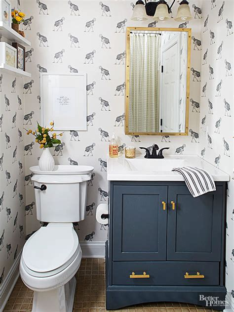 Bathroom Vanity Ideas by Bathroom Vanity Ideas