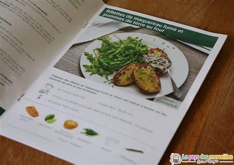 cuisiner les chignons frais recettes quitoque