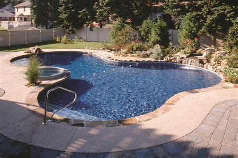 legacy pool gallery lagoon