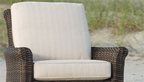outdoor furniture cape cod ebel patio and pool