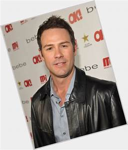 Chris Jacobs | Official Site for Man Crush Monday #MCM ...