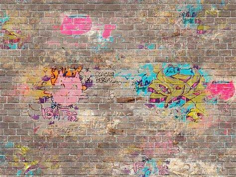 50+ Free Wall Textures for Photoshop di 2020 (Dengan gambar)