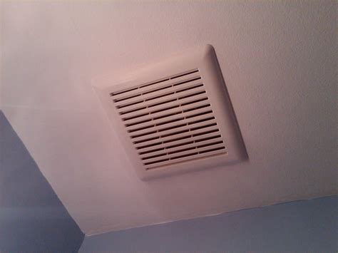 how to vent a bathroom fan bathroom vent fan how to install a bathroom vent home