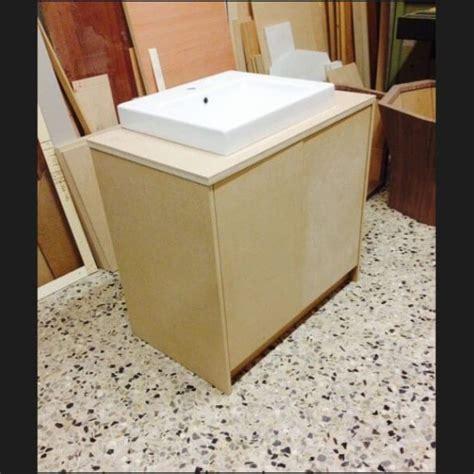 mobili bagno su misura mobili bagno su misura e personalizzati arredamenti altamura