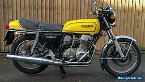 Honda Cb 750 Four : 1978 honda cb 750 four super sport for sale in united kingdom ~ Jslefanu.com Haus und Dekorationen