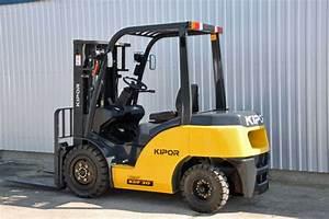 Traktor Anhänger Gebraucht 3t : gabelstapler 3 tonnen g nstig ~ Jslefanu.com Haus und Dekorationen