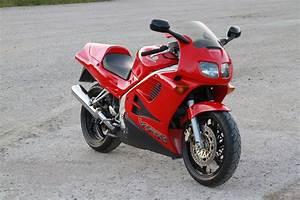 Honda Vfr 750 : honda vfr 750 rc 36 type ii 1996 catawiki ~ Farleysfitness.com Idées de Décoration