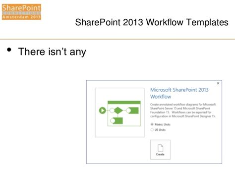 sharepoint workflow templates spca2013 windows workflow manager for the it pro