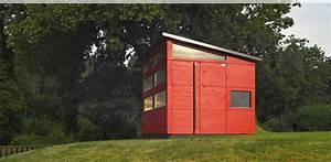 Englische Gartenhäuser Aus Holz : gartenhaus trennwand einhausung carport gartana ~ Markanthonyermac.com Haus und Dekorationen