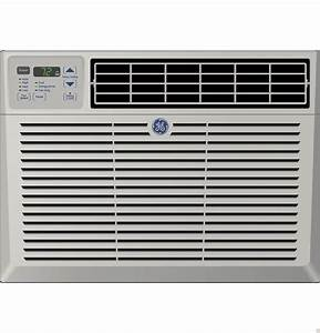 General Electric Aem08lq 8 000 Btu Window Room Air