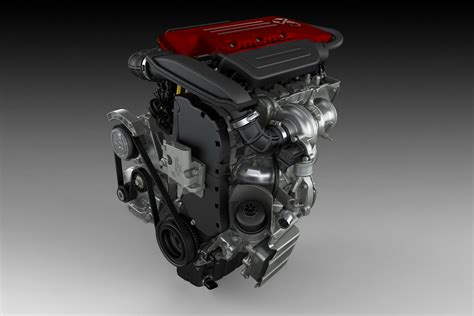 Fiat 500 Motor by New 2012 Fiat 500 Abarth Hits U S Shores With 160hp 1 4l