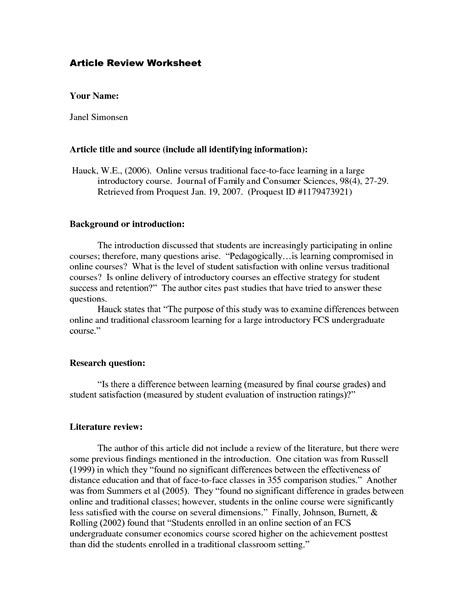 Human development theory research paper problem solving and decision making in group work how to solve word problems using linear equations teach starter problem solving