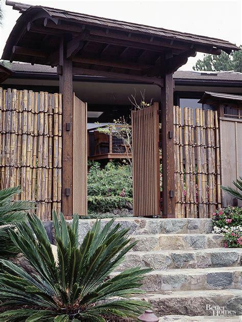 Elements Of A Japanese Garden. Patio Store Gilbert Az. Patio Garden Ideas On A Budget. Stone Circle Patio Kit. Patio Bar Penang Menu. Flagstone Patio Albuquerque. Brick Patio Weeds. Patio Furniture Joplin Mo. Outside House Porch
