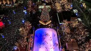 Your guide to the 2018 Detroit tree lighting ceremony ...